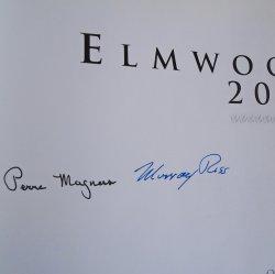 '.Elmwood Cemetery Memphis TN.'