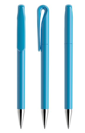 Price include one imprint color in one location. prodirpens.com Order online easy, fast and secure process.
