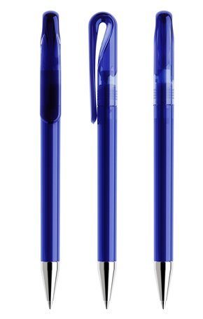 Order online is easy, fast and secure process.