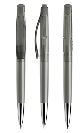 Price include one imprint color in one location. Order online easy, fast and secure process. prodirpens.com