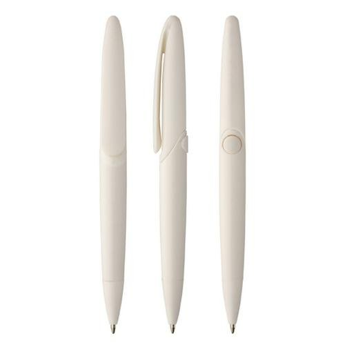 SWISS MADE PENS. Price include one imprint color in one location. Order online easy, fast and secure process. FREE SHIPPING USA. prodirpens.com