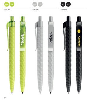 SWISS MADE PRODIR PENS. Price include one imprint color in one location. Order online easy, fast and secure process. FREE SHIPPING USA. FREE EMAIL PROOF. NO HIDDEN CHARGE.