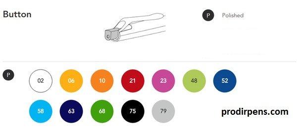 Choose Button Color