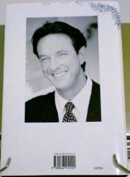 '.Prey by Michael Crichton.'