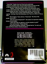 '.Star Trek Generations.'
