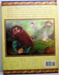'.Hobbit Companion.'