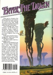 '.The Renegades of Pern.'