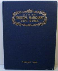 '.HRH Princess Margaret.'