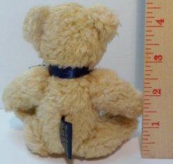 '.Boyds Bears Alastair.'