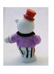 '.Top Hat Tim.'