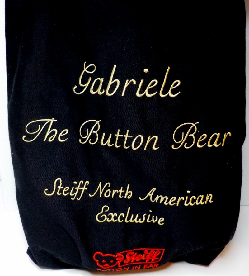 North American Exclusive Limtied Edition 1500