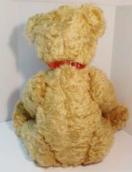 '.Steiff Gabriele Teddy Bear.'