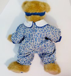 '.Boyds Bears Kaylie.'