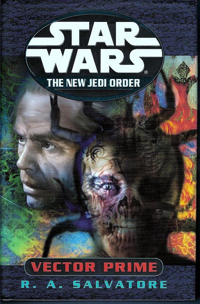 First Edition Hardcover
