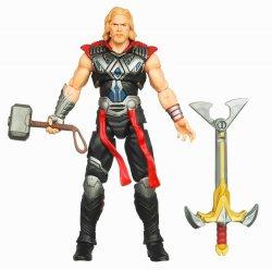 '.Battle Hammer Thor.'