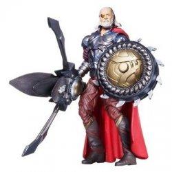 '.Asgardian Glow Odin.'