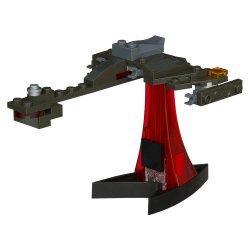 '.Klingon D7 Battle Cruiser.'