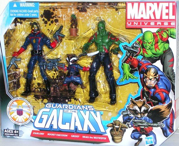 Anatomical Body Cavities also 8054783 as well Marvel universe guardians of the galaxy 4 pack also Kings Island Trip Report 6 21 14 moreover 8054783. on 8054783
