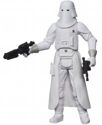 '.Black Series Snowtrooper.'