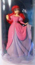 Disney Collectible Figurine Ariel Series 1