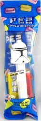 '.Clone Trooper Hungary 7.5 Pez.'