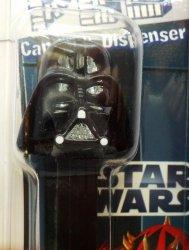 '.Star Wars Darth Vader.'