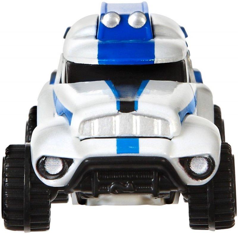 Star Wars Character Vehicle