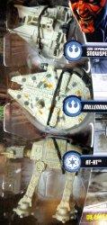 '.Star Wars Ep. V Vehicles.'