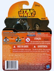 '.Lando Calrissian SL23.'