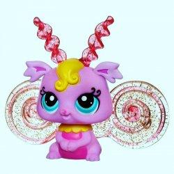 '.LPS Sweet Pop Fairy 3070.'