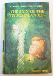 Cindy Bear S Den Serial Books