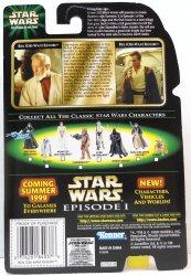 '.Ben (Obi-Wan) Kenobi.'