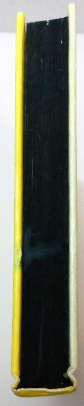 NANCY DREW #22: THE CLUE IN THE CRUMBLING WALL by Carolyn Keene 1972 Printing
