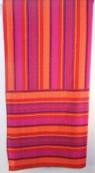 '.Liz Claiborne scarf.'