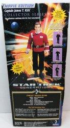 '.Star Trek James T Kirk.'