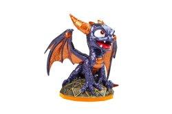 Skylanders Giants Spyro All Fired Up Single Figure pack