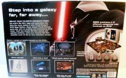 '.Star Wars Trivial Pursuit.'