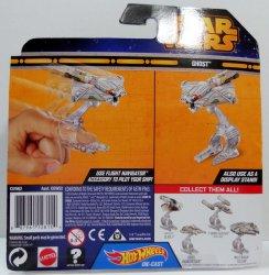 '.Star Wars Rebels Ghost.'