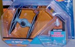 '.Star Wars Tie Fighter.'