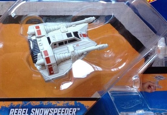 Hot Wheels Spaceship vehicles