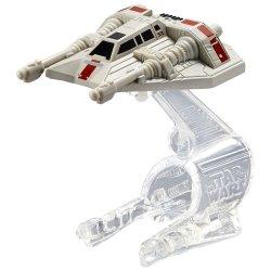 '.Star Wars Rebel Snowspeeder.'