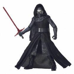'.The Force Awakens Kylo Ren.'