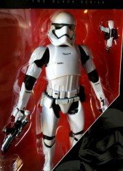 '.First Order Stormtrooper.'