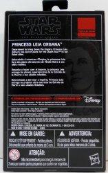 '.Princess Leia Organa ANH.'