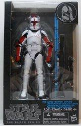 '.Clone Trooper Captain #13.'
