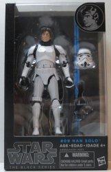 '.Han Solo Stormtrooper #09.'