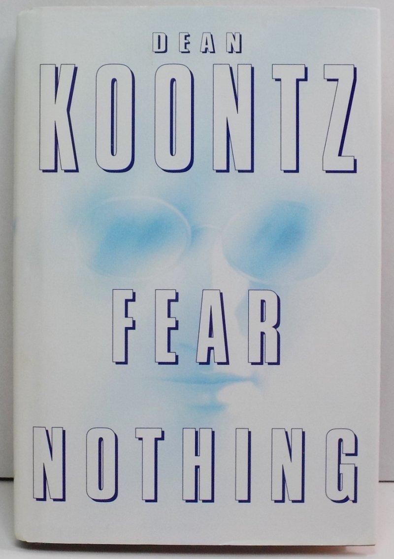 Hardcover, dust jacket, 1998