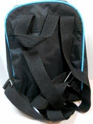 '.Power Puff Girls Mini Backpack.'