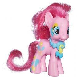 '.Pinkie Pie Cutie Mark Magic.'