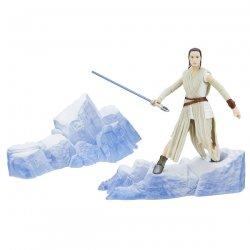 '.Star Wars Rey Starkiller Base.'